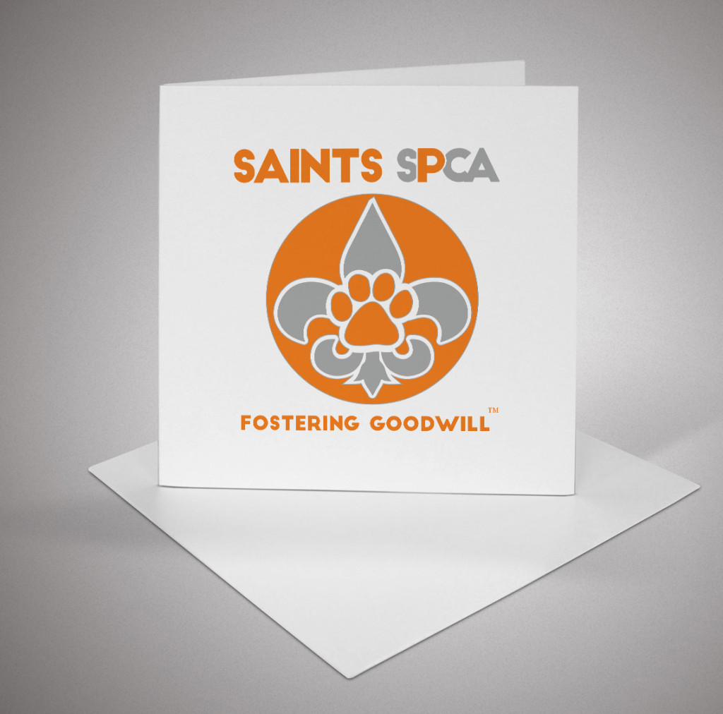saints_greetingcard